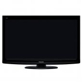 Panasonic LCD TV Viera TH-L42S20