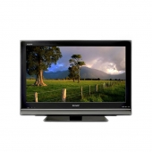 Sharp LCD TV LC-32M4400X