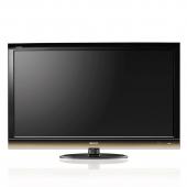 SHARP LCD TV LC-46A77M-IR