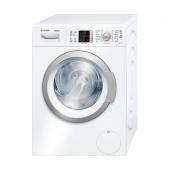Bosch WAQ24468GC