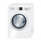 Bosch WAQ24460GC