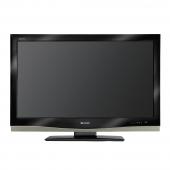 SHARP LCD TV LC-46A85M