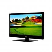 X.Vision LCD TV - LF-40IML9E