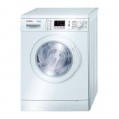 Bosch WVD24460GB