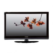 X.Vision LCD TV 32 Orchid-Digital - LC-IMM9E