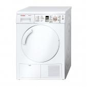 Bosch WTE84305GB
