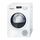 Bosch WTB86300GB