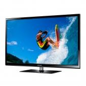 Samsung Plasma TV 43 PSF4850
