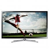 Samsung Plasma TV 51F5850