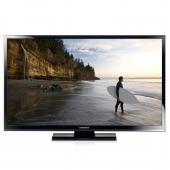 Samsung Plasma TV  51 PSE4950