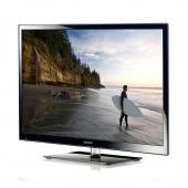Samsung Plasma TV 51E6950