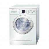 Bosch WAE24467GC