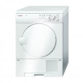 Bosch WTC84100GB