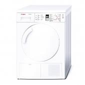 Bosch WTE84309GB