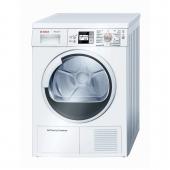 Bosch WTW86560GB
