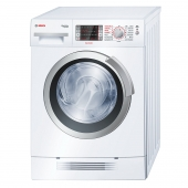 Bosch WVH28421GB