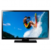 Samsung Plasma TV PS51E480
