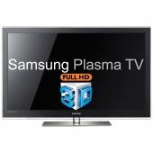 Samsung Plasma TV 63C7000
