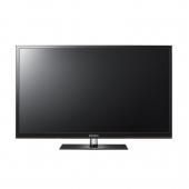 Samsung Plasma TV 50C585