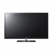 Samsung Plasma TV 42C470