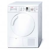 Bosch WTE84301GB