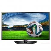 LG Plasma TV 42PN45000