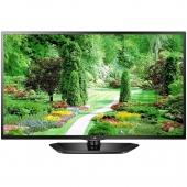 LG Plasma TV 60PN65000