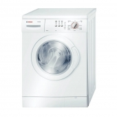 Bosch WAE16061SG