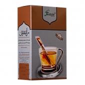 چای کیسهای رابسین 25عددی