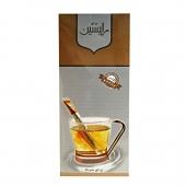 چای کیسهای رابسین 15عددی