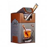 چای کیسهای رابسین 50عددی