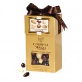شکلات جعبه کادویی الیت
