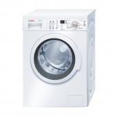 Bosch WAQ243D1G