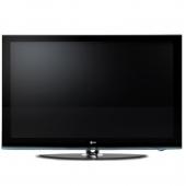 LG Plasma TV 50PS80