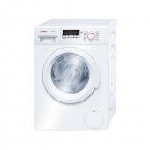 Bosch WAK28260GB