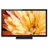 Panasonic Plasma TV Viera TH-65PF10