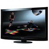 Panasonic Plasma TV Viera TH-P42V20
