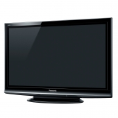 Panasonic Plasma TV Viera TH-P42G10