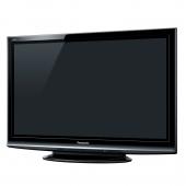 Panasonic Plasma TV Viera TH-P46G10