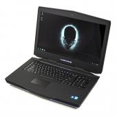 Dell Alienware M11xR3