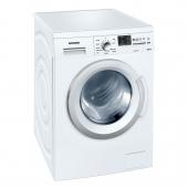 Siemens WM14Q390GB
