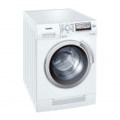 Siemens WD14H520GB