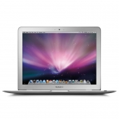 1404204271 و  ارزیابی  لب تاپ اپل Apple MacBook Air MC969