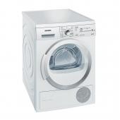 Siemens WT46W381GB