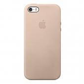 قاب گوشی iPhone 5S MF042FE بژ