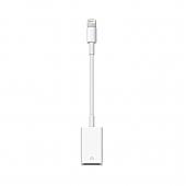 تبدیل Apple MD821ZM Lightning to USB Camera