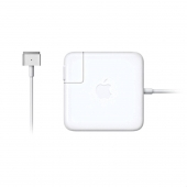 شارژر Apple MD592 MagSafe 2 AC for MB Air 45W