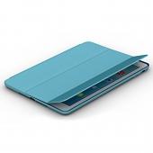 قاب Apple MF050 iPad Air آبی