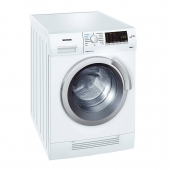 Siemens WD14H420GB