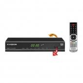 X.Vision X.DVB-120